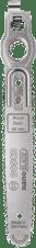 Bosch NanoBlade Wood Basic 65 rezilo (2609256F43)