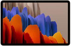 SAMSUNG Galaxy Tab S7 (T875), 6GB/128GB, LTE, Bronze (SM-T875NZNAEUE)