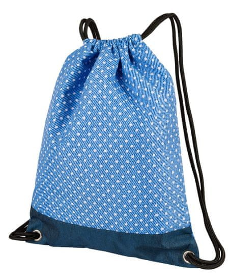 PEPPERS Fashion torba Sling, Dots
