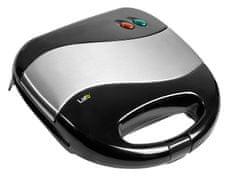 Lafe TSZ-004 toaster
