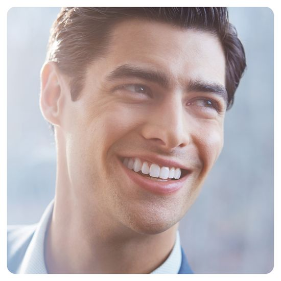 Oral-B szczoteczka elektryczna do zębów Genius 10000 Czarny