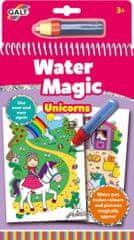 Galt Vodní magie - Jednorožci
