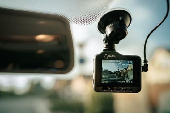 CEL-TEC  K4 DUAL GPS