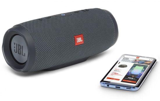 JBL Charge Essential bežični zvučnik