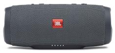 JBL Charge Essential brezžični zvočnik