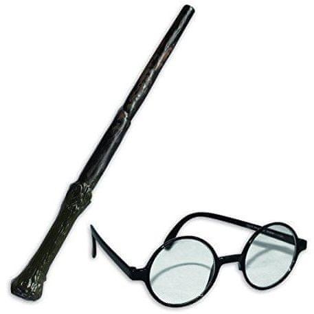 Rubie's Harry Potter: Doplňky