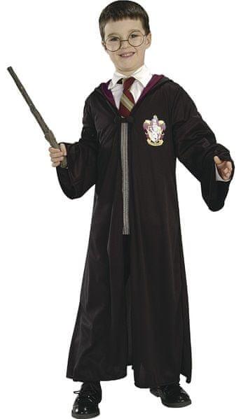 Rubie's Harry Potter: Brýle