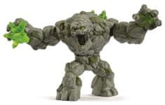 Schleich Kamienny potwór 70141