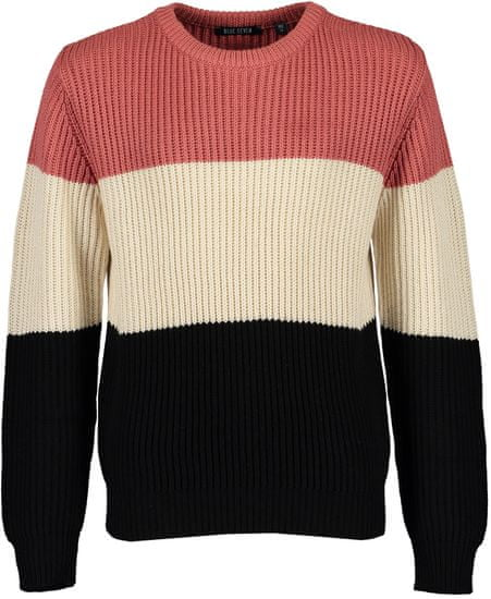 Blue Seven dekliški pulover