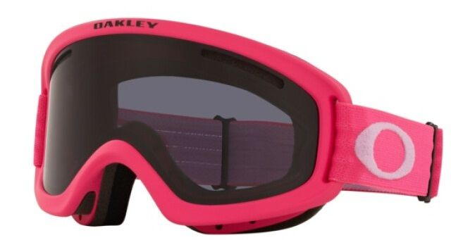 Oakley O Frame 2.0 ProYouth růžové, vícebarevný zorník