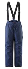 Reima gyerek sí nadrág Proxima, 116, kék