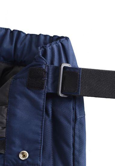 Reima Proxima otroške smučarske hlače