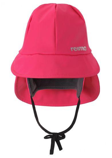 Reima Raini dekliški klobuk