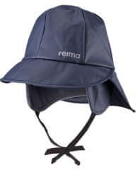 Reima gyerek kalap Rainy, 50, sötétkék