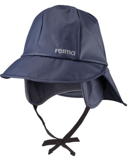 Reima Raini otroški klobuk