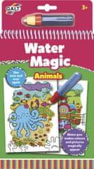 Galt Vodní magie - Zvířátka