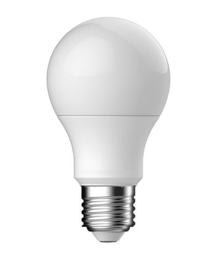 Tungsram E27 LED žarnica, 13,5 W