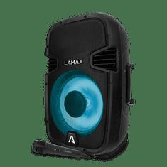 LAMAX PartyBoomBox500 zvočnik za zabave