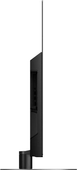 Panasonic TX-55HZ980E