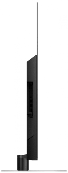 PANASONIC TX-65HZ980E