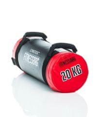 Gymstick Fitness Bag težka vreča, 20 kg