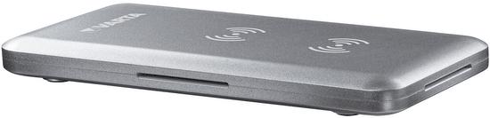 Varta ładowarka bezprzewodowa Fast Wireless Charger 57912101111