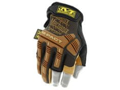 Mechanix Wear rukavice Durahide M-Pact Framer, velikost: M