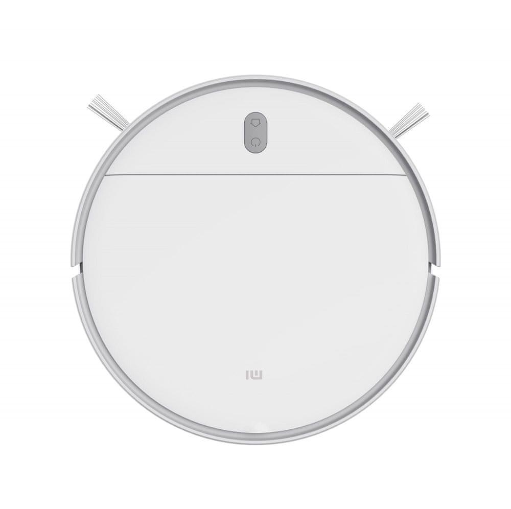 Xiaomi robotický vysavač Mi Robot Vacuum-Mop Essential - zánovní