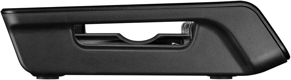Varta LCD MULTI CHARGER+ 57681101401