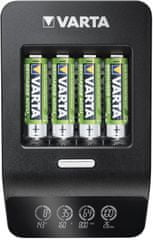 VARTA LCD ULTRA FAST CHARGER+ 57685101441