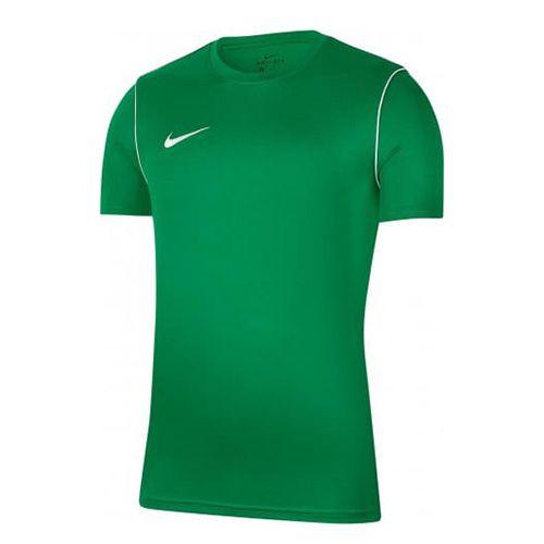 Nike Dri-FIT Park, FOOTBALL_SOCCER | BV6883-302 | XL