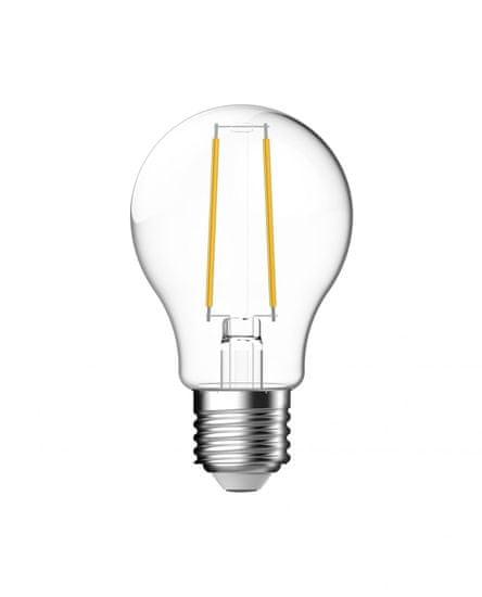 Tungsram E27 LED žarnica, 8,5 W
