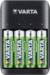 VALUE USB QUATTRO CHARGER 57652101451