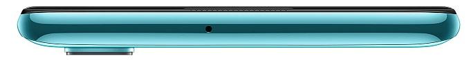OnePlus Nord, 8GB/128GB, Blue