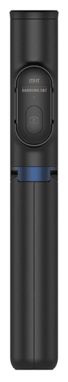 Samsung Selfie Stick GP-TOU020SAABW, černá