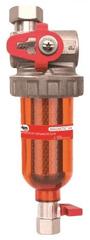 "VIPSGAS  Magnetic V4 - 3/4"" - magnetický separační filtr"