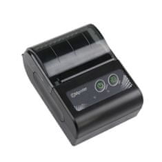 Optipos Mobi Light prenosni POS tiskalnik, 58 mm