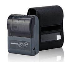 Optipos torbica za Mobi Light prenosni POS tiskalnik