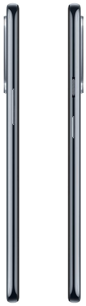 OnePlus Nord, 12GB/256GB, Gray - zánovní