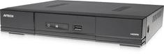 Avtech  DGD1005AV - DVR, 4 kanały