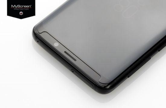 My Screen protector Impact Glass steklo za Huawei P30 Pro