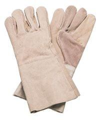 Einhell zaščitne rokavice za varjenje (1593500)