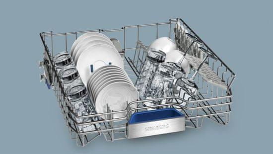 Siemens SN258I01TE