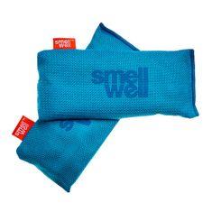 SmellWell Sensitive XL modra, 3410   Sensitive XL modra