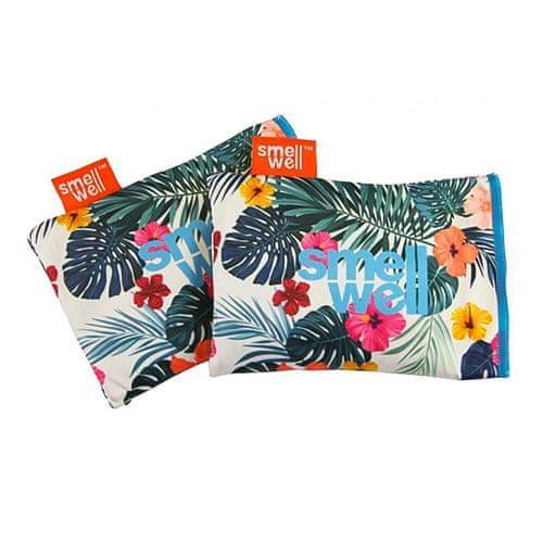 SmellWell Deodorator za vonj Dobro, Active Hawaii Floral