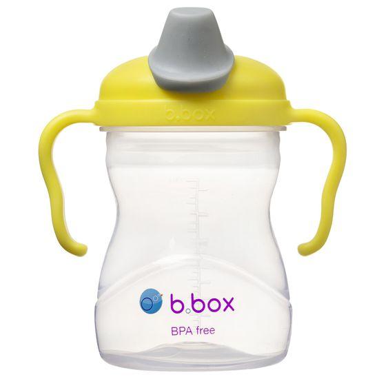 b.box Univerzální sada na pití