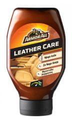 Armor All Leather Care gel za zaščito in vzdrževanje usnja