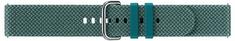 SAMSUNG Kvadrat band Green ET-SKR82MGEGEU