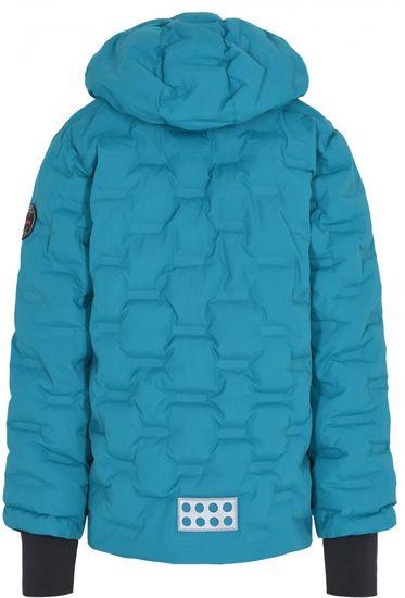 LEGO Wear Lány kabát JIPE