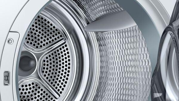 Siemens sušička prádla WT47U690CS